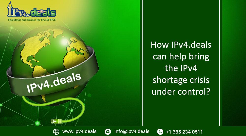 purchaseipaddress , blockipaddress , ipv4marketprice , purchaseipaddressspace